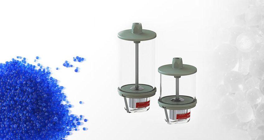 کاربرد سیلیکاژل در ترانسفورماتورهای برق چيست؟