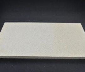 پودر پرداخت آلومینا برای سنگ مرمر